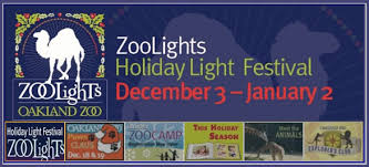 san antonio zoo lights coupon srp zoo lights coupon 2018 in store coupon code for bed bath and