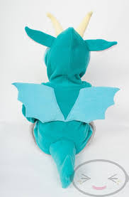 Dragon Halloween Costume Kids 25 Baby Dragon Costume Ideas Dinosaur Costume