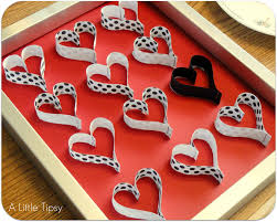 the teacher is talking how to love creatively this valentine u0027s