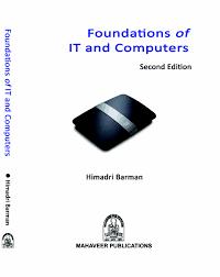 commerce u2013 mahaveer publications