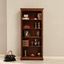 Esszimmerst Le Antik Leder Edle Italiensche Möbel Online Kaufen Bei Pharao24 De