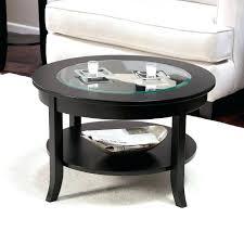 target coffee table set target living room tables coffee table ottoman set coffee table