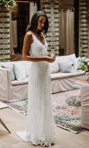 wedding dress grace grace lace lottie 1 750 size 2 new un altered wedding