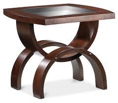 coffee table marvelous dark wood coffee table unique coffee