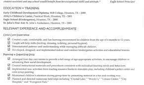 resume how to update a resume stunning teachers assistant resume