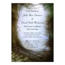 forest wedding invitations enchanted forest wedding invitations wedding ideas