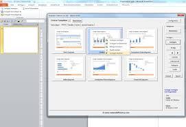 powerpoint design zuweisen ausgezeichnet powerpoint vorlagen ändern sich zeitgenössisch