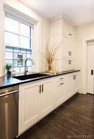 348 best custom kitchen cabinets images on pinterest connecticut