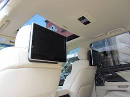xe lexus nhap khau vạn lộc auto bán xe oto cu lexus lx570 2016 nhập khẩu mỹ trả góp
