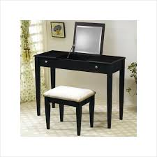 Mirrored Vanity Set Mirrored Vanity Table Set Small Mirrored Vanity Table Design