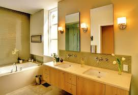 Bathroom Wall Sconce Lighting Bathroom Wall Sconce Lighting Home Designs Insight Best