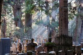 10 best places to visit in japan with photos map touropia