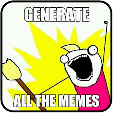 download gatm meme generator donate apk to pc download android