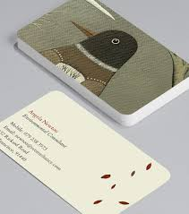 browse business card design templates moo united states biz