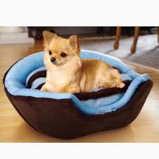 aliexpress com buy super comfortable pet kitten puppy cat bed