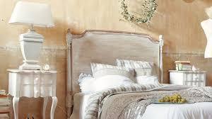 chambre maison du monde adorable maison du monde chambre a coucher ensemble canap 07583681