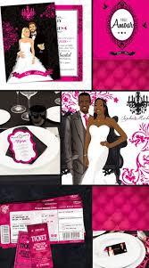 rã ponse mariage 43 best faire part de mariage princesse princess wedding card