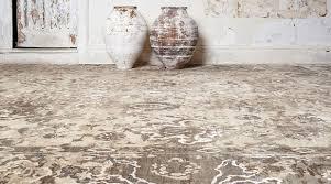 abc carpet u0026 home in new york gilt com