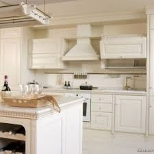 kitchen design with white appliances kitchens with traditional white cabinets and white appliances home