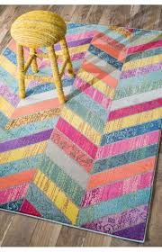 174 best color inspiration images on pinterest rugs usa color
