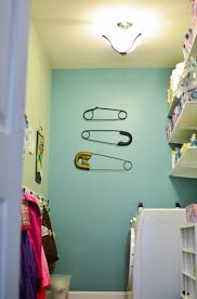 laundry room makeover do able details heartworkorg com laundry room organizing makeover