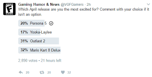 best wii u deals black friday 2017 reddit this is why the world needs the yamato reactor megaten