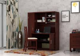 study table wooden study table online upto 65 off