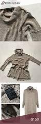 lexus uk clothing počet nápadů na téma knitted dresses uk na pinterestu 17