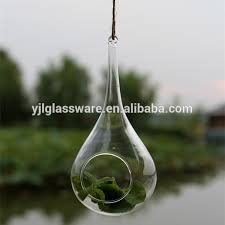 glass hanging teardrops glass hanging teardrops suppliers and