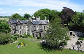 country mansion wales bed and breakfast beautiful country mansion b b in