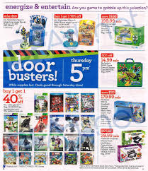 best black friday deals on wii u black friday 2014 archives nintendo everything