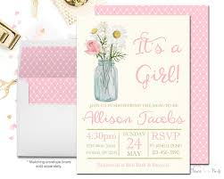 Indian Baby Shower Invitation Cards Country Baby Shower Invitations U2013 Gangcraft Net