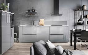 Design Kitchen Ikea 20 Ikea Kitchen Ideas The Trends In 2016 Fresh Design Pedia