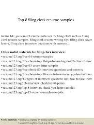 Resume For Law Clerk Sample Law Clerk Resume Office Clerk Resume Entry Level Law