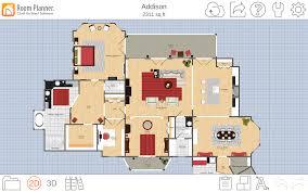 free floor plan maker no download