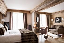 chambre hote la clusaz chambre d hote la clusaz unique hotel les airelles restaurant le