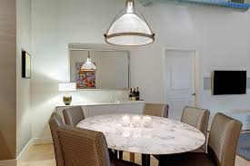 marble kitchen island table classic dinning with marble kitchen table home design