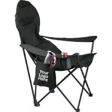 Padded Folding Chairs For Sale 14 Best Polycanvas Folding Chairs Images On Pinterest Folding