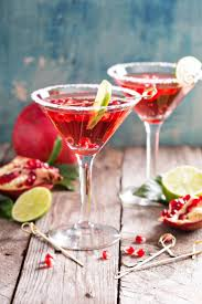 christmas martini glass clip art 567 best christmas party ideas images on pinterest christmas
