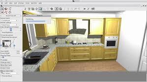 2020 kitchen design software kitchen strikingitchen design software photos ideas free virtual