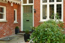 video how to paint your front door the chromologist