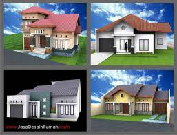 collection design a house online free 3d photos the latest