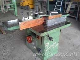 Scm Woodworking Machines Ireland by Combined Machine Scm L U0027invincibile C35 Used