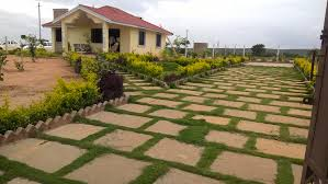 farm house for sale in hyderabad u2013 invest smart call 9036806480