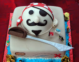 pyrate partye happy birthday to devilstassia and dielikekane
