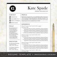 word resume template mac word resume template mac best of 21 best resume design templates