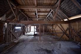barn with living quarters on top barns pinterest barn with barn