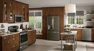 Kitchen Appliance Stores - home appliances refrigerators washers dryers ranges ovens