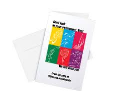 avery half fold greeting cards 5 1 2 x 8 1 2 30 cards 8316