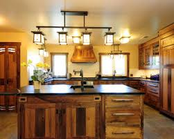 Cool Hanging Lights Favorite Cool Led Lights Tags Cool Light Fixtures Recessed